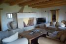 6 bed new home for sale in Monte San Martino...