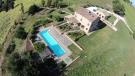 4 bed Detached Villa for sale in San Ginesio, Macerata...