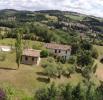 Detached home in Camporotondo, Macerata...