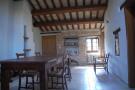 Detached Villa in Ripe San Ginesio...