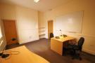 Office 8