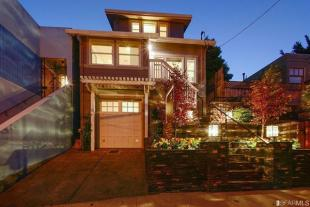 3 bedroom home for sale in USA - California...