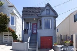 2 bedroom house in USA - California...