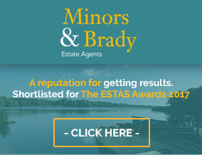 Get brand editions for Minors & Brady, Wroxham
