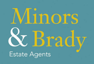 Minors & Brady, Wroxhambranch details