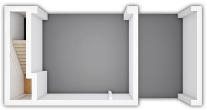 PT22V_Plot-167_GF_3DF_Web-Image