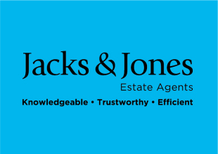 Jacks & Jones Estate Agents, Worthingbranch details
