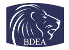Bobby Dhanjal Estate Agents, Leicester branch logo
