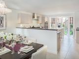 David Wilson Homes North Thames, Canterbury Park