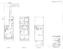 floorplans.pdf