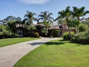 6 bedroom house for sale in USA - Florida...