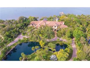 5 bedroom house in USA - Florida...