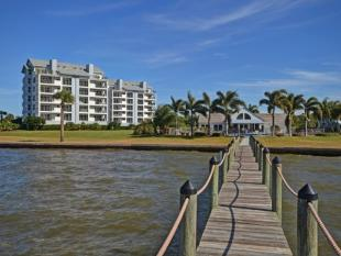 property for sale in USA - Florida