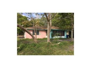3 bed property for sale in USA - Florida...