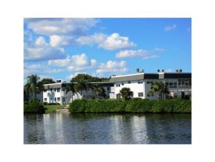 USA - Florida home