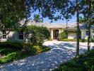 4 bedroom property in Florida...