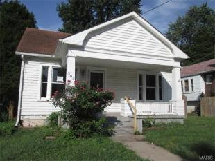 3 bed home for sale in USA - Missouri...