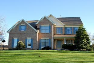 4 bedroom home in USA - New Jersey
