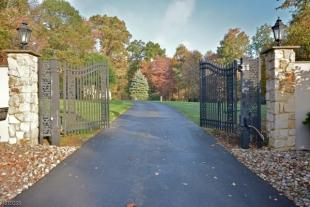 6 bedroom house for sale in USA - New Jersey