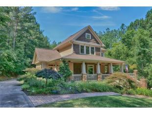 4 bedroom property for sale in North Carolina