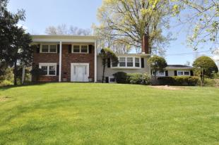 4 bed house for sale in USA - New Jersey