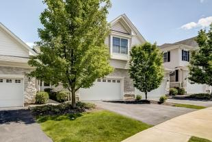 3 bedroom property in USA - New Jersey