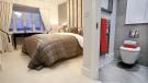 Typical Avant Bedroom & Ensuite