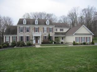 property for sale in USA - New Jersey