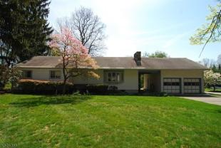 3 bedroom home for sale in USA - New Jersey