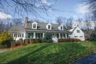 4 bedroom property for sale in USA - New Jersey