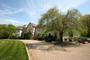 6 bed house in USA - New Jersey