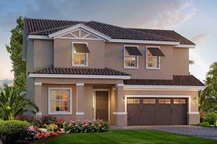 10 bedroom new house for sale in Florida, Osceola County...