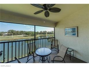 2 bed Flat in USA - Florida...
