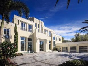 5 bed house in USA - Florida...