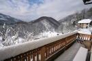 balcony 'winter time'