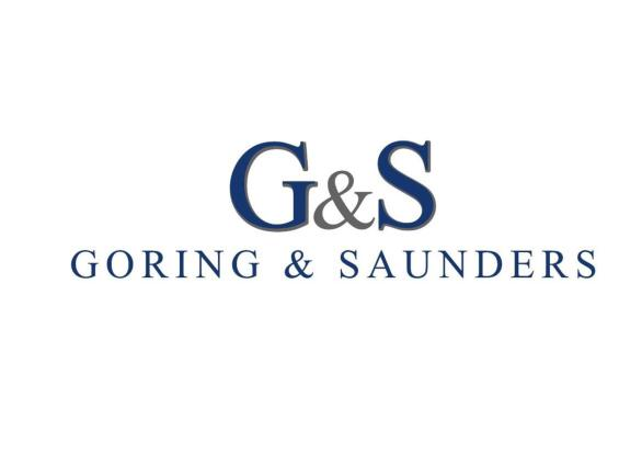 G&S logo jpeg.jpg