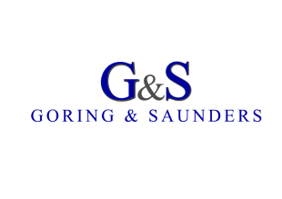 Goring & Saunders Estate Agents, Battlebranch details