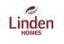 Linden Homes North East, Trilogy