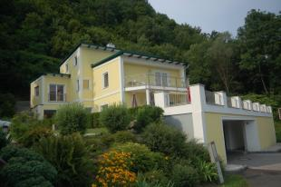 Villa for sale in Ossiach