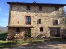 Character Property for sale in Altino