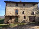 property for sale in Castiglione dei Pepoli