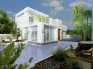3 bed Semi-Detached Bungalow for sale in L-Iklin