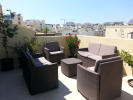 Penthouse for sale in Msida
