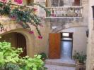 3 bed Character Property in Gozo