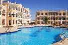 new Apartment for sale in Sharm ash Shaykh