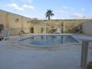 Character Property in Gharb