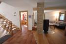 Villa for sale in Badia