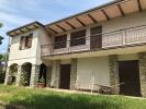 6 bedroom Detached property for sale in Piano del Voglio