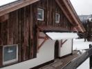 5 bed Villa for sale in Badia