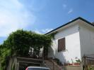 4 bed Detached home in Volterra